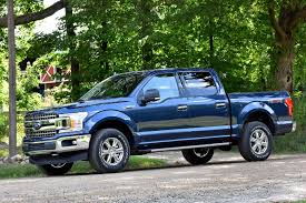 2018 Ford F-150 Reviews And Rating | Motor Trend Ford Trucks F150 Black 4x4 Built Tough Hoodie Sweatshirt Blue Traxxas Raptor Prepainted Slash Body Tra5815a Cars The 750 Hp Shelby Super Snake Is Murica In Truck Form Small Fordtrucks Hashtag On Twitter Big Changes And A Bronco Coming To Fox News Video Lovely Flame Electric 2015 F 150 Lariat Screw From Portland Or Knockout A N 2002 F250 73l 124 Ford Raptor Se Trucks 2017 Obs Truck Pics Paint Code Wanted Enthusiasts 1977 F350 For Sale Near Woodland Hills California 91364 New 2018 Xlt In Stonewall La Orr Auto