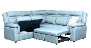 canap lit avec rangement canap convertible rangement cool canape convertible tiroir avec