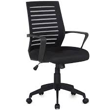 Office Chair Mesh Surface Cushion Adjustable Swivel Mesh Desk Chairs Why Are Chairs So Expensive Net Mesh Arms Revolving Office Chair 8 Best Ergonomic Office Chairs The Ipdent Ergonomic Task Phoenix Total Herman Miller Embody With White Frametitanium Base Fully Adjustable And Carpet Casters Green Apple Rhythm Mcglade Executive Positiv Plus Medium Back 26 Charming Ikea Ideas Studio My Room Ewin Flash Xl Series Computer Gaming Cambridge Oxford Pc Desk Back Support Modern Rolling Swivel For Women Men Red