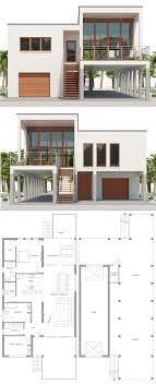 100 Beach Home Floor Plans Coastal House Plan Plan Plan House