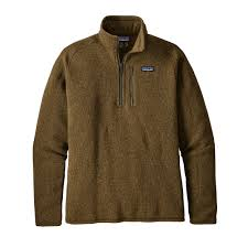 Patagonia Men's Better Sweater 1/4 Zip - Alpine Shop 2019 Intertional Durastar 4300 New Hampton Ia 5002419725 Work Truck Heaven Show 2012 Photo Image Gallery Buddy L Zips Mail In Box With Driver 1960s Ex Us Dsc_0343_cbd Racing Auto Body Home American Logger 66 Mod The Best Farming Simulator 2017 Mods Driveinn Competitors Revenue And Employees Owler Company Mod Updates For Fs17 Simulator Fs Ls Beegle By Boobee Aidnitrow Night Raid Reflector Logo Zip I Make A Truck Load Of Cushions Zips Thrghout The Year Mediumdutywrecker Instagram Hashtag Photos Videos Piktag