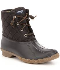 Women's Boots & Booties | Dillards Frenchs Shoes Boots Muck And Work At Horse Tack Co Womens Booties Dillards Mens Boot Barn Justin Bent Rail Chievo Square Toe Western Amazoncom Roper Bnyard Rubber Yard Chore Toddler Sale Ideas Wellies Joules Mudruckers Bogs Dover Facebook Best 25 Cowgirl Boots On Sale Ideas Pinterest Footwear