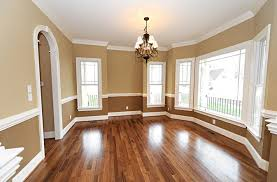 Incredible Dining Room Paint Colors With Chair Rail