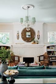 Southern Living Formal Living Rooms by Best Before And After Home Renovations Southern Living
