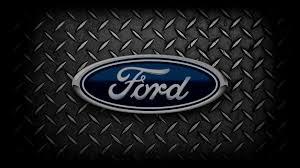 Ford Wallpaper Backgrounds In HD For Free Download Cool Truck Backgrounds Wallpaper 640480 Lifted Wallpapers Ford Pickup Background Hd 2015 Biber Power Turox Mit 92 Holzhackmaschine Shelby Full And Image Desktop Car Ford Raptor Black Truck Trucks Wallpaper Background Free Hd Wallpapers Page 0 Wallpaperlepi 2017 F150 Raptor Race Offroad 13 Intertional Pinterest Trucks