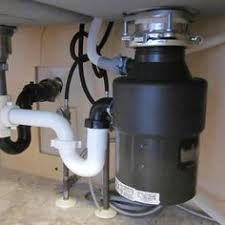 Garbage Disposal Backing Up Into Basement Sink by Intelligent Double Sink Drain Scheme Image Of Properly Installed
