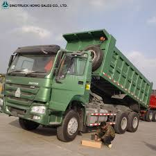 Cari Kualitas Tinggi 100 Ton Dump Truck Produsen Dan 100 Ton Dump ...