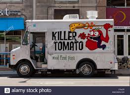 Pizza Food Truck - USA Stock Photo, Royalty Free Image: 86878395 ... Incrediballs Food Truck Jersey City New Kiosk Cart Wraps Wrapping Nj Nyc Max Vehicle Bluebird Bus Used For Sale In Gallery Catering Pompier Trucks At Pier 13 Hoboken I Just Want 2 Eat Puerto Rican Food Truck Serving Old Bridge For Schedule Fork The Road Home Facebook Trucks Johnny Gs And 719 Series Youtube Festival 2015 Monmouth Park Babs Projects Truckerton Brew Fest Grease Edition 50s Theme Empanada Lady To Visit Nutley Farmers Market Sunday