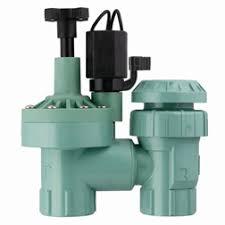 Orbit Hose Faucet Timer Manual by Sprinkler Control Valves U0026 Timers