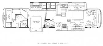 Class C Motorhome With Bunk Beds by 2015 Newmar Dutch Star What U0027s New Steinbring Motorcoach