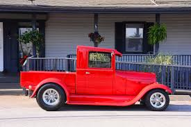 An Award-Winning 1929 Ford Pickup - Hot Rod Network Truck 1929 Ford Model Pickup Stock Photos Aa Motorcar Studio Gas Hyman Ltd Classic Cars Super Cheap A Roadster Youtube Ford Model Hot Rod 22000 Pclick Uk For Sale Classiccarscom Cc1047732 Rm Sothebys Ton Good Humor Ice Cream Pick Up Allsteel Sale Hrodhotline Extended Cab Rods Street Dreams Patterns Kits Trucks 82 Stake Bed