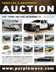 SOLD! December 13 Vehicles And Equipment Auction | PurpleWav... Crawford Truck Jerr Dan Automotive Repair Shop Lancaster Ruble Sales Inc Home Facebook 2007 Kenworth Truck Trucks For Sale Pinterest Trucks Trucks For Sale 1990 Ford Ltl9000 Hd Wrecker Towequipcom And Equipment Daf Alaide Cmv 2016 F550 Carrier Matheny Motors Tow Impremedianet 2017 550 Xlt Xcab New 2018 Intertional Lt Tandem Axle Sleeper In