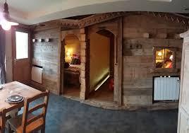 chambre d hote annecy le vieux chambres d hôtes et gîte les balcons de la cochette lac d annecy