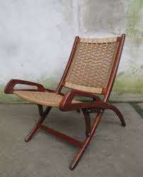 HANS WEGNER STYLE DANISH MODERN FOLDING ROPE LOUNGE CHAIR | Sold ... Best Danish Folding Rope Chairs For Sale In Cedar Hill Texas 2019 Modern Rocker Woven Cord Rope Rocking Chair Etsy Vintage Ebert Wels Chair Chairish Hans Wegner Style Folding Ash Wood Mid Century Modern Home Design Ideas Vulcanlyric Style Woven Vintage Danish Modern Folding Chair Hans Wegner Era Set Of Four Teak And Ding Side 1960s Pair Of Wood Slat By Midcentury 2 En Select Lounge Inspirational