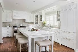 2019 heiße verkäufe neue design amerikanischen stil massivholz küche schränke für küche klassische küche möbel