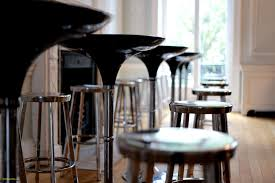 Beautiful Bar Tables for Home designsolutions usa