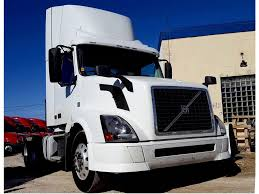 100 Find A Used Truck 2014 Volvo DYCB HRD TO FIND Winnipeg