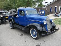 1937 Dodge Truck | 1937 Dodge Truck Ideas | Pinterest | Dodge Trucks ... 1937 Dodge Pickup For Sale Classiccarscom Cc1121479 Dodge Detroits Old Diehards Go Everywh Hemmings Daily 1201cct08o1937dodgetruckblem Hot Rod Network Rat Truck Stock Photo 105429640 Alamy 2wd Pickup Truck For Sale 259672 Lc 12 Ton Streetside Classics The Nations Trusted 105429634 Hemi Youtube 22 Dodges A Plymouth Rare Parts Drag Link 1936 D2 P1 P2 71938