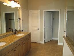 flooring emser tile lucerne 12 x 24 glazed porcelain tile in rigi 25
