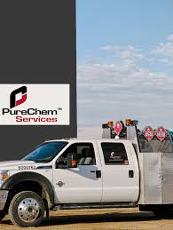 PureChem Services - Delivery & Service PureChem Services Services Container Transport Services In British Columbia Washington Oregon 2004 Used Ford F450 Xl Super Duty 4x4 Utility Body Reading 2007 Gmc C5500 Service Utility Truck For Sale 5443 Carrier Program Ace Heavy Haul Haul And Super Load Our Fluid Transport Servicemillard Trucking Enerchem Tnsiams Most Teresting Flickr Photos Picssr Kadon Inc Signon Bonus Orange County Truck Rentals Oc Ten Hauling Service Inland Transportation Distribution