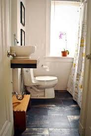 Small Lighthouse Bathroom Decor by Nautical Lighthouse Bathroom Decor Ahigo Net Home Inspiration