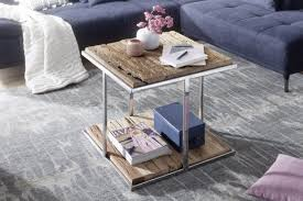 pin auf wohnling möbel aus recyceltem massivholz