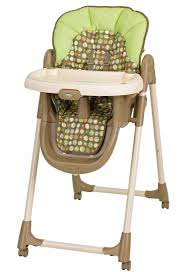 Graco Blossom High Chair Waterloo by Graco Mealtime High Chair Home Chair Decoration