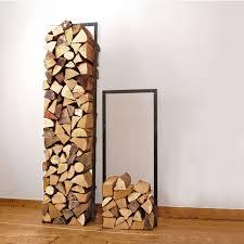 kaminholzregal woodtower in kaminbesteck zubehör kamin
