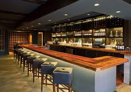 The 20 Hottest Restaurants In Palm Springs, Winter 2015 - Rooster ... Pin By Marcie Barrentine On Kitchen Designs And Stuff Pinterest Man Up Tales Of Texas Bbq July 2016 Making A Difference Is As Easy Eating Ding Out For Life 70 Best Irish Pubs Images Pub Interior Pub Rustic House Oyster Bar Grill San Carlos Ca Seafood Restaurant Lucky Rooster Sports Bar Ideas Found Hautelivingcom Business Ideas Uab Students Home View All Fatz Southern Menus Matts Red Flemington Nj Byob Manorwoods West Neighborhood Rochester Minnesota