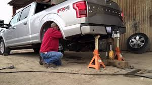 Install Roadmaster Springs On 2015 Ford F-150 Time Laps - YouTube Buy Tires Direct From China Suppliers Cooper Rubber Tire Whosale Aliba Blogs Leaf Spring Suspension Informational Roadmaster Active 100km Long Term Review Youtube Cooper Launches Brand Truck And Bus Radial Tbr 1 New Rm253 245 70 195 Drive 2927218714 Tire 9r225 Whosale Inks Deal With Sailun Vietnam For Production Of Custom Roadmaster Sleeper Pickup Walkaround Ras Install Post Custom Ram Build 3
