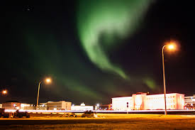 Hunting for Northern Lights in Iceland How to use the aurora