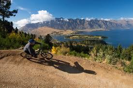 Top 10 Adventures In New Zealand