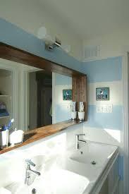 Ikea Lillangen Bathroom Mirror Cabinet by Ikea Molger Sliding Bathroom Mirror Cabinet With Storage