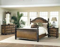 Rattan Bedroom Furniture Australia Pnashty Com In Designs 14