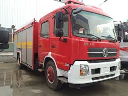 100 First Fire Truck Water Tank Truck Supplierfire Truck Pump Power How Fire Truck Can