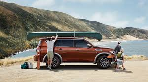 2018 Nissan Armada Leasing In Fredericksburg, VA - Pohanka Nissan Of ... Truck Rental Quixote Hollywood Andy Lewis Director Of Purchasing Asset Management Velocity 2005 Intertional Dura Star 4300 Points West Commercial Centre David L Cottingham Linkedin Ken Laughrun National Sales Manager Rush Leasing Inc 2018 Nissan Frontier For Lease Near Stafford Va Pohanka Delaware Achievers Aug 28 Prime News Truck Driving School Job Peterbilts Sale New Used Peterbilt Fleet Services Tlg Marty Koellner Account Cars Bowdon Ga Trucks Rollins Automotive