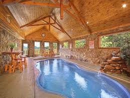 1 Bedroom Cabins In Pigeon Forge Tn by Best 25 Pigeon Forge Cabin Rentals Ideas On Pinterest Tennessee
