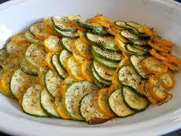 cuisiner la courgette jaune tian de courgettes jaunes et vertes une princesse en cuisine