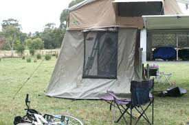 Used Rv Awning Caravan Awnings Solutions For Your Recreational ... Used Rv Awning Awnings Retail The Place To Purchase Your Best Complete Shade Trailer Black Kit X Many Motorhome Camper For Sale Lights Rope Light With Track 45 Best Custom Rv Images On Pinterest Shade Interior Awnings Lawrahetcom Patio More Cafree Of Colorado Our Got Destroyed By A Freak Storm Family Travel Rv Used Chrissmith Alinum Unique Home Designs New Pop Up Tent
