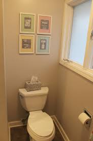 Paint Color For Bathroom With Almond Fixtures by Bathroom Home Everyday