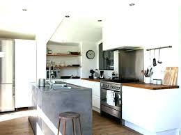 montage cuisine ikea montage cuisine ikea metod pour montage meuble cuisine ikea