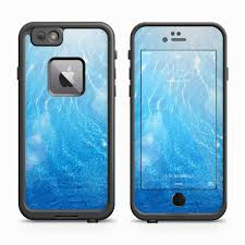 Lifeproof Coupons 2018 : Marvel Omnibus Deals 25 Off On Select Lifeproof Luxury Vinyl Tile Flooring Edealinfocom Nuud Lifeproof Case Iphone 5s Staples Free Delivery Code Lulu Voucher Lifeproof Coupon Phpfox Pro Ipad Horizonhobby Com Taylor Twitter Psa Pioneer Valley Sport Clips Coupons June 2018 Fr Case For Iphone 55s Kitchenaid Mixer Manufacturer Sprint Skinit Codes Ameda Breast Pump Off Cyo Cosmetics Promo Discount Wethriftcom