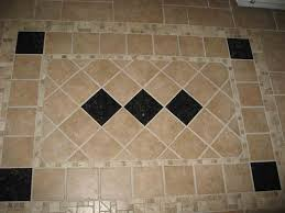 Small Foyer Tile Ideas by Tile Designs Shoise Com