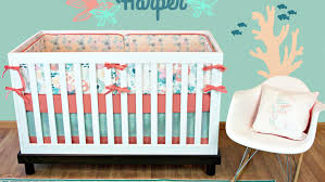 Nautical Crib Bedding by Trendy Photo Joss Awful From Cute Awful From Title
