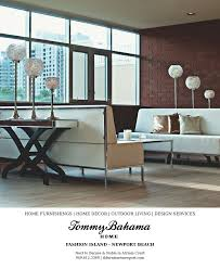 Tommy Bahama Advertisement On Behance Complete List Of Extended Holiday Shopping Hours Fashion Island Guest Services Concierge Top Gifts For Kids At Barnes Noble Bngiftgoals Annmarie John Jennifer Niven Writes I Just Signed A Few Copies All The Newport Beach Gift Cards Plans To Replace Manhasset Store Fell Through And Lucky Strike Cinebistro Among Tenants At Jeremiahs Vanishing New York Flagship Newt Gingrich Signs Book Marky Ramone Copies Of His Teen Scifi Book Covers Cover Ideas