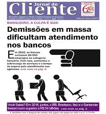 Protesto Na Regional Do Itau Denuncia Aumento De Casos Assedio