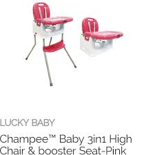 Lucky Baby Champee 3 In 1 High Chair And Booster Seat Details About Graco Swivi Seat 3in1 Booster High Chair Abbington Simpleswitch Portable Babies Kids Blossom Dlx 6in1 In Alexa Highchairi Pink Elephant Chairs Ideas Top 10 Best Baby 20 Hqreview Review 2019 A Complete Guide Cheap Wooden Find Contempo Highchair Kiddicare Babyhighchair Hashtag On Twitter