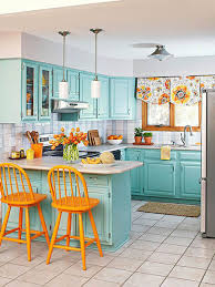 Full Size Of Kitchen Mexican Decor Accessories Decorative Items Kitchenaid Utensils Turquoise Cute