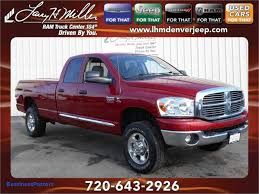 Used Dodge Trucks Denver - Best Image Truck Kusaboshi.Com Used Luxury Cars Denver Inspirational Mercedes Benz Trucks For Sale Superior Co 80027 The Collection And In Family John Elway Chevrolet Englewood A Littleton Highlands Norfolk Motors Simply Pizza Food Truck Is Built The Long Haul Westword Comercial S This A Craigslist Scam Fast Lane And Vans Best Image Kusaboshicom Utility Service For Colorado