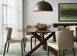 Crate And Barrel Dining Room Chairs by Emejing Crate And Barrel Dining Room Chairs Ideas Home Design